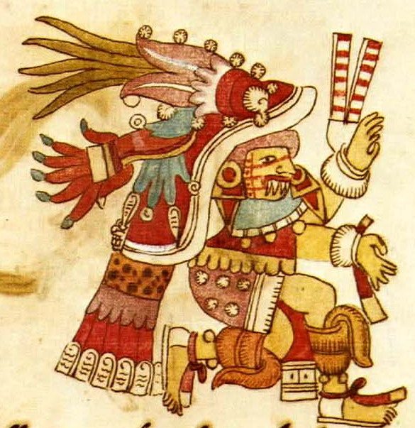 azteques