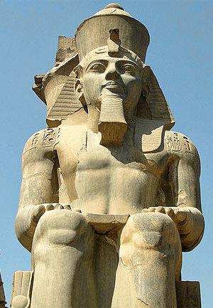 Ramses2
