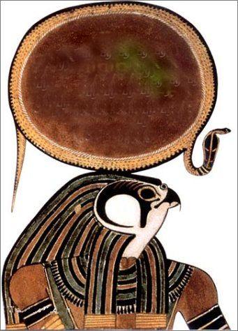 de0228eafec79d Mythologie égyptienne  Horus