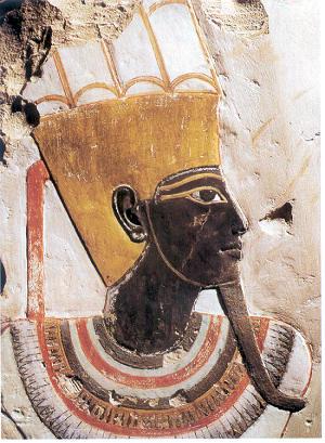 http://mythologica.fr/egypte/pic/min_1.jpg