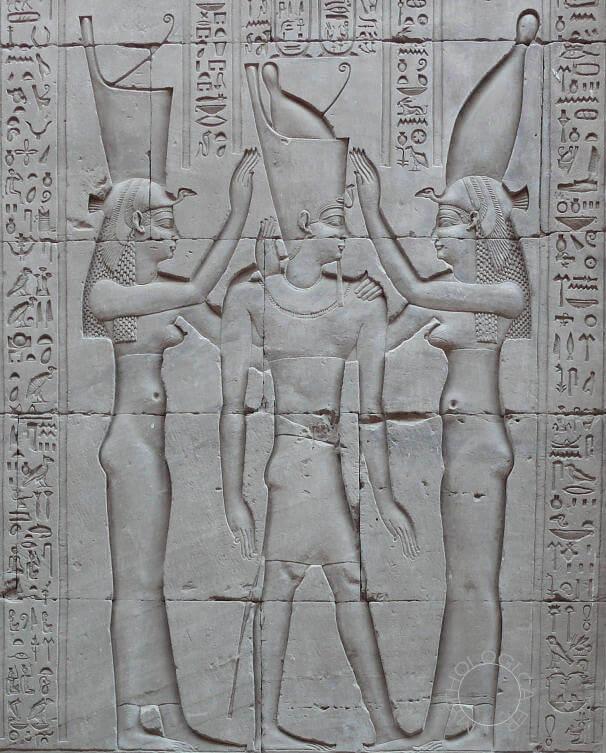 http://mythologica.fr/egypte/pic/ouadjet-%20nekhbet.jpg
