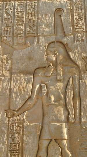 mythologie 233gyptienne shou