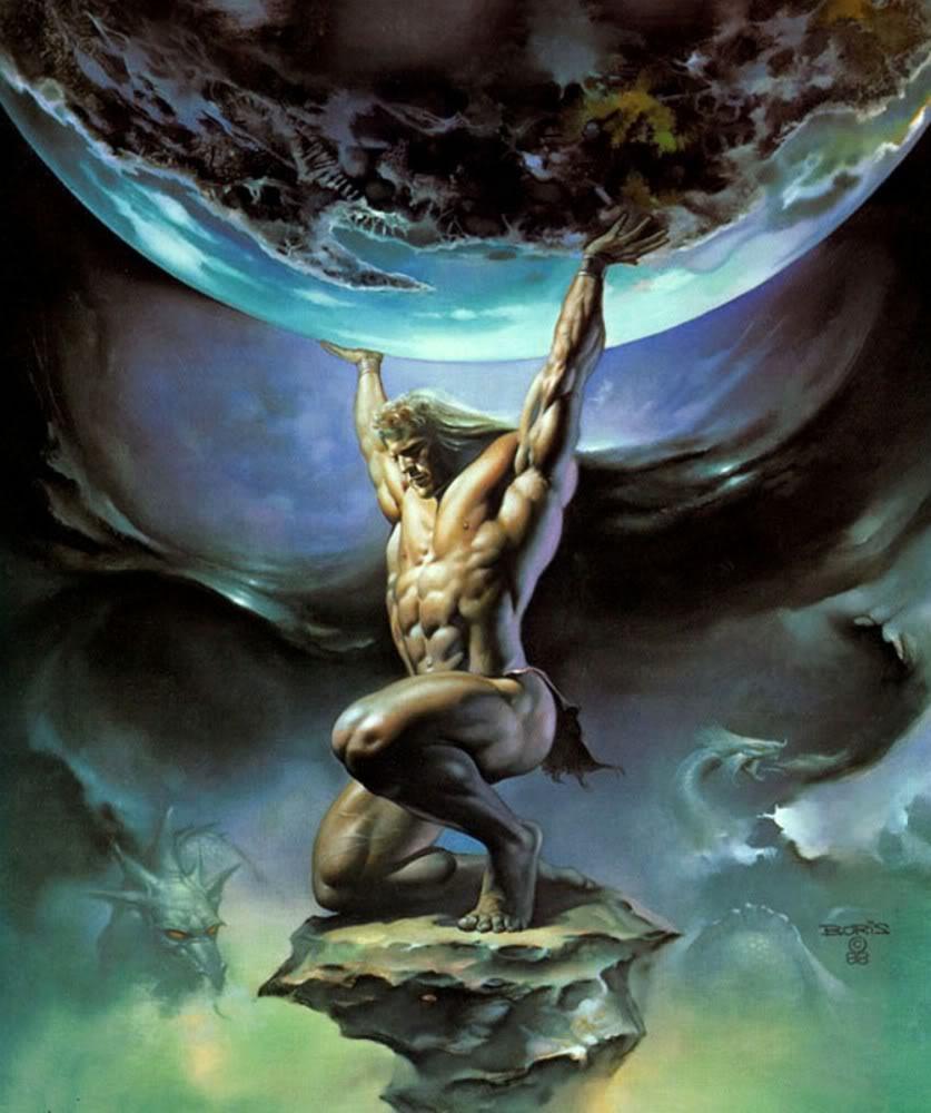 http://mythologica.fr/grec/pic/atlas_vallejo.jpg