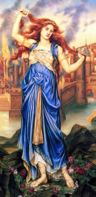 http://mythologica.fr/grec/pic/Cassandra_Morgan.jpg