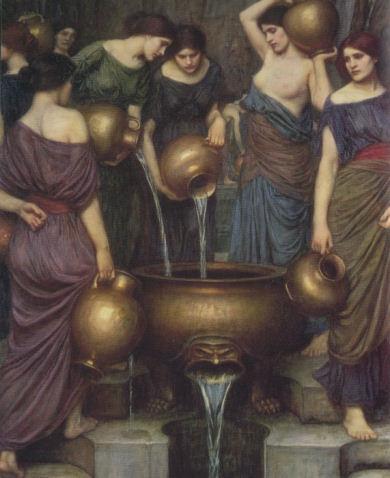 http://mythologica.fr/grec/pic/danaide_waterhouse68.jpg