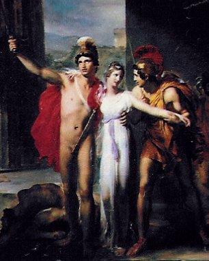 http://mythologica.fr/grec/pic/dioscures_gourdet.jpg