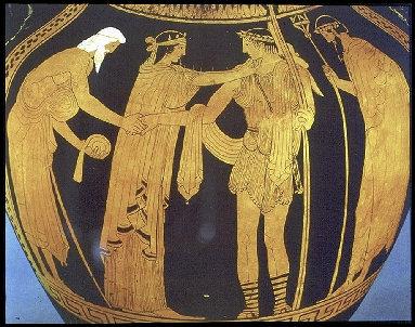 Rencontres hommes grecs