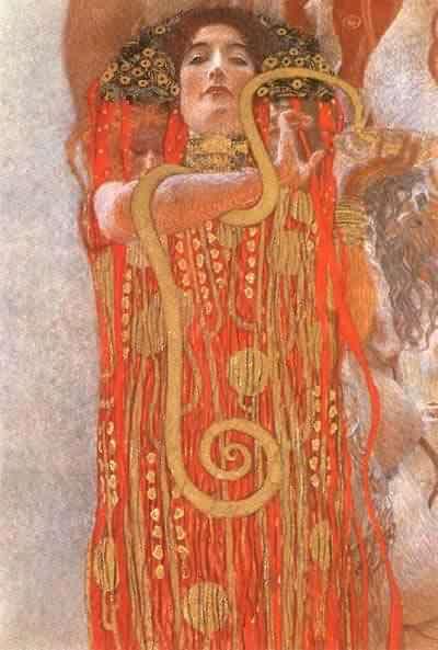 https://mythologica.fr/grec/pic/hygeia-klimt.jpg