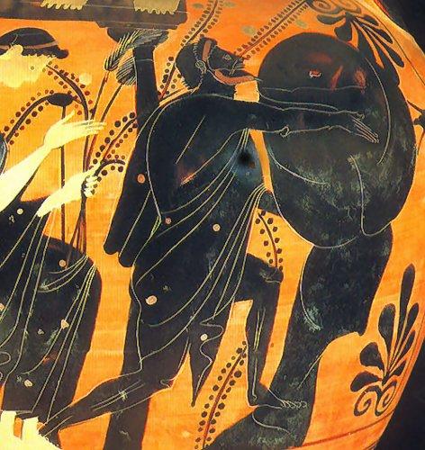 http://mythologica.fr/grec/pic/sisyphe2.jpg