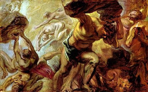 http://mythologica.fr/grec/pic/titans-rubens.jpg