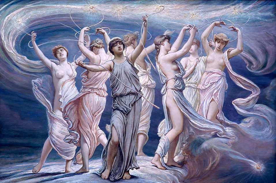 https://mythologica.fr/grec/pic/vedder_pleiades.jpg