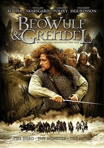 religion and grendel Start studying beowulf: herot, grendel, religion and beowulf learn vocabulary, terms, and more with flashcards, games, and other study tools.