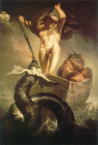 serpent_fuseli.jpg