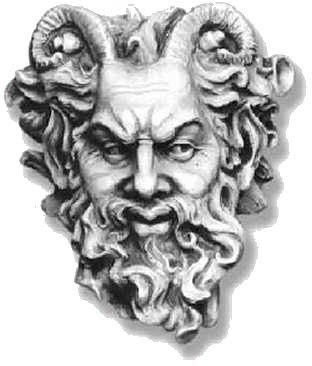 http://mythologica.fr/rome/pic/faunus.jpg